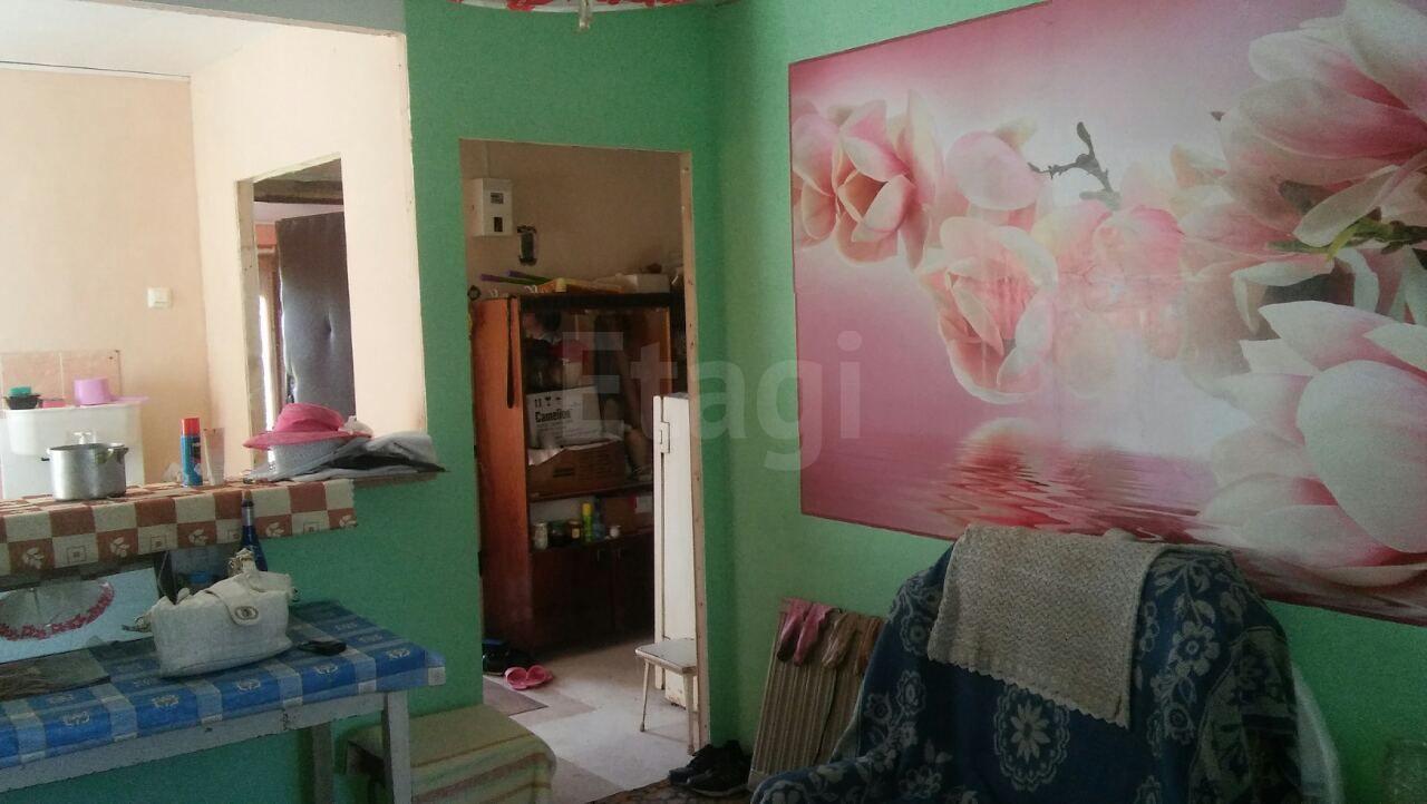 Березовка, Плодовая, дом кирпичный с участком 15 cотка на продажу