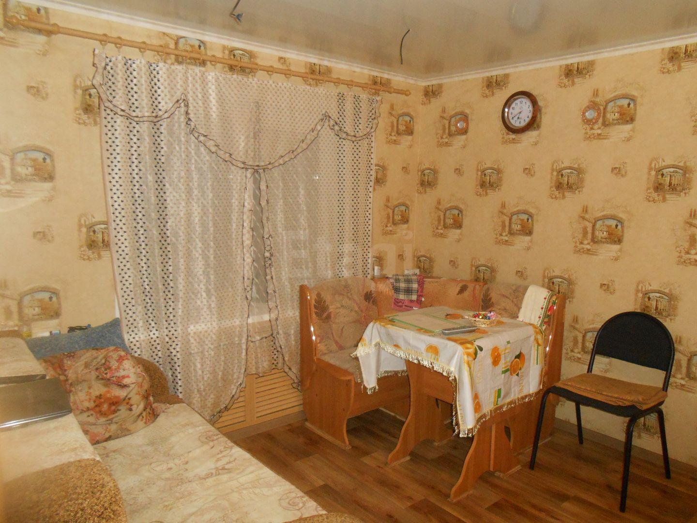 Муром, Горького, 49, 3-к. квартира на продажу
