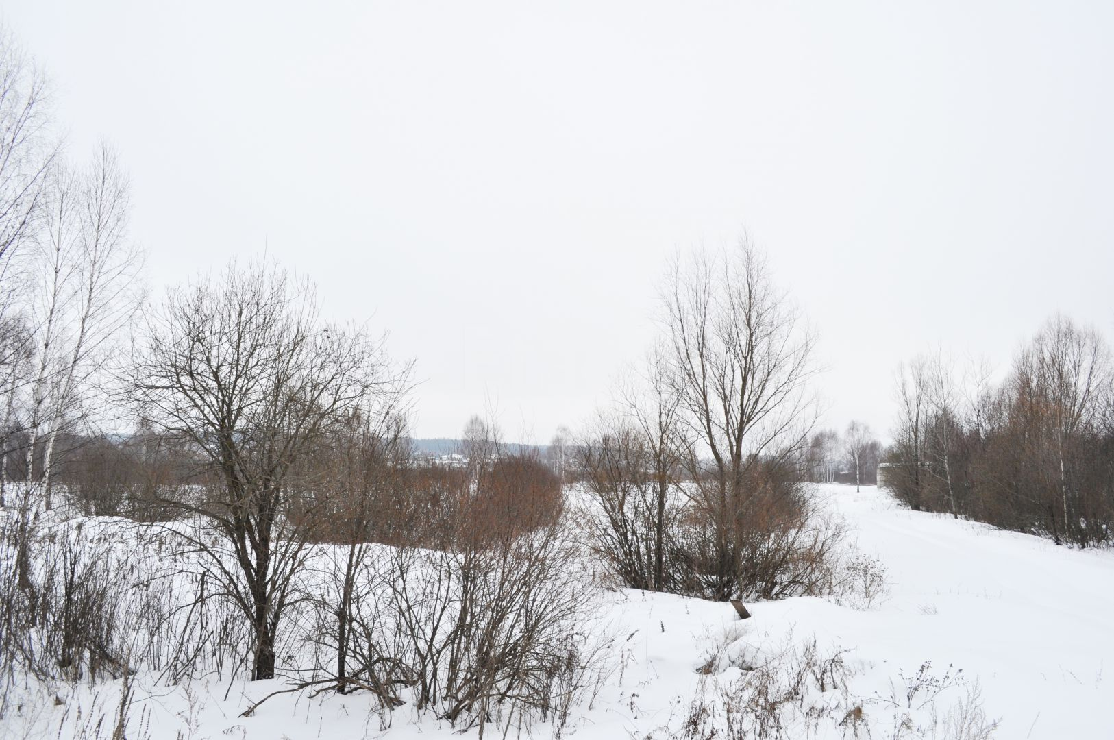 Иваньково, , участок 43 cотка на продажу