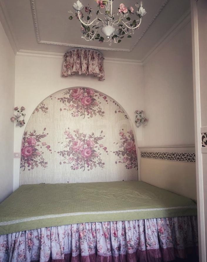 Продажа 3-комнатной квартиры, Красноярск, Урицкого,  120
