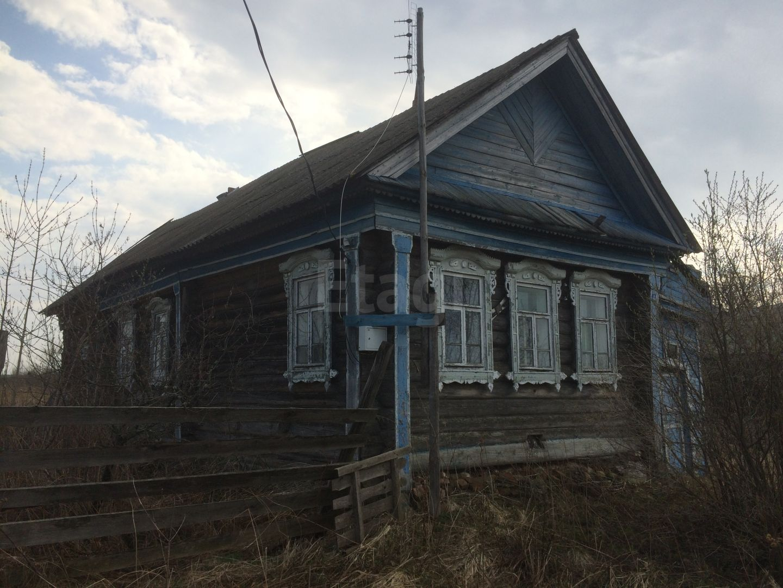 Левино, Набережная, дача на продажу