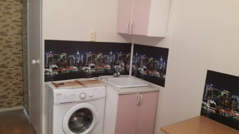 Продажа 1-комнатной квартиры, Красноярск, Воронова,  12в