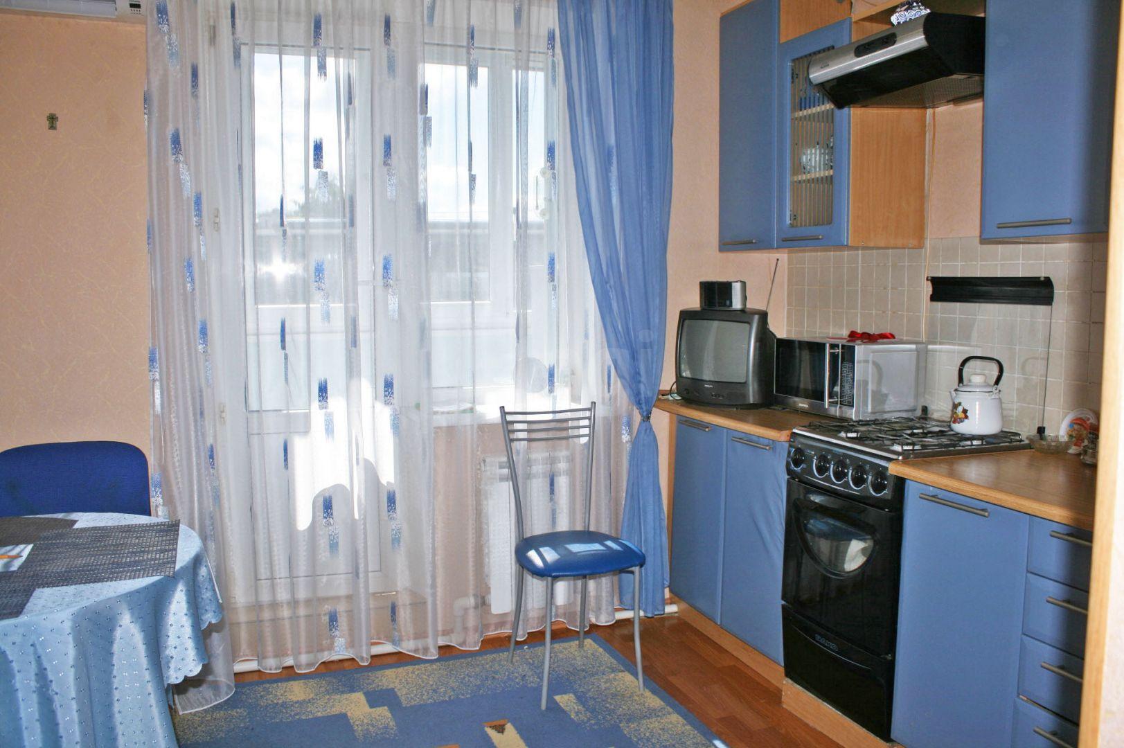 Муром, Комсомольская, 50, 2-к. квартира на продажу