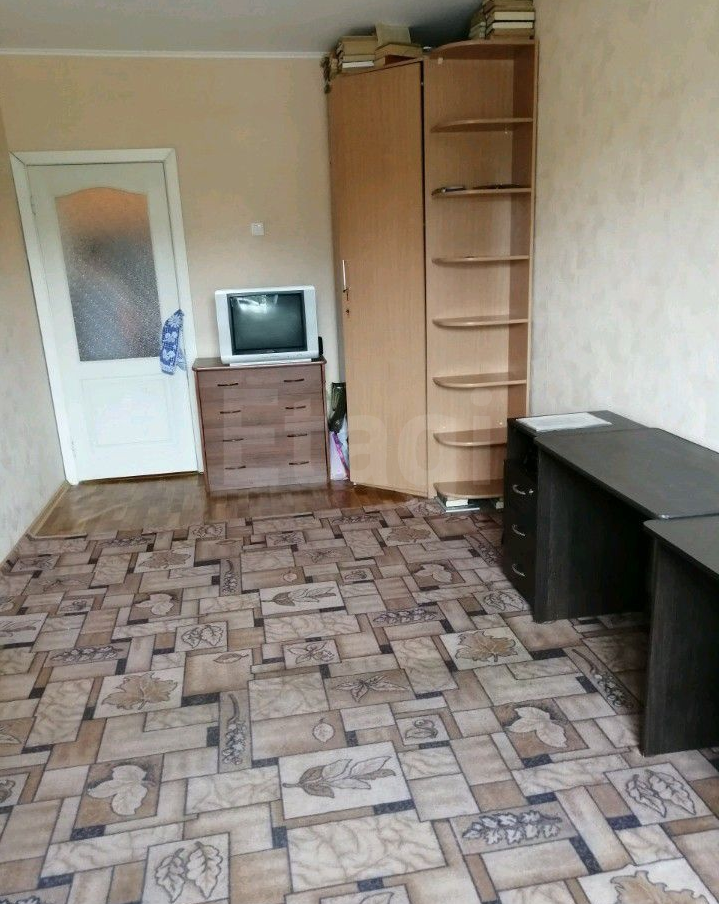 Продажа 2-комнатной квартиры, Красноярск, Линейная,  76