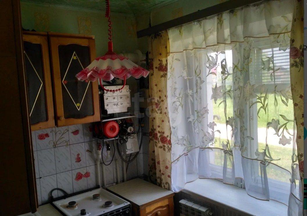 Молотицы, Гагарина, 30, 2-к. квартира на продажу
