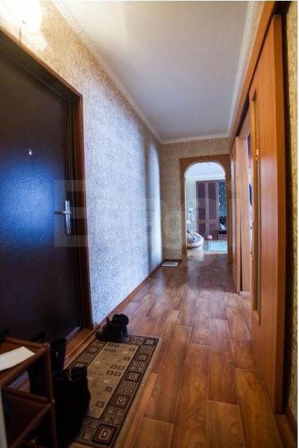 Продажа 2-комнатной квартиры, Красноярск, Водопьянова,  10