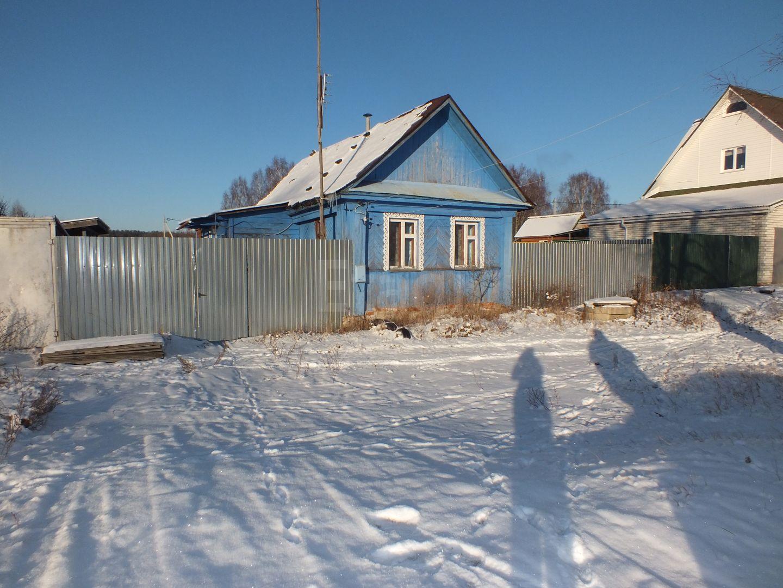 Лазарево, Кирова, дом  с участком 16 сотка на продажу
