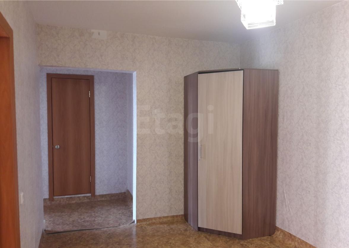 Продажа 2-комнатной квартиры, Красноярск, Норильская,  3а