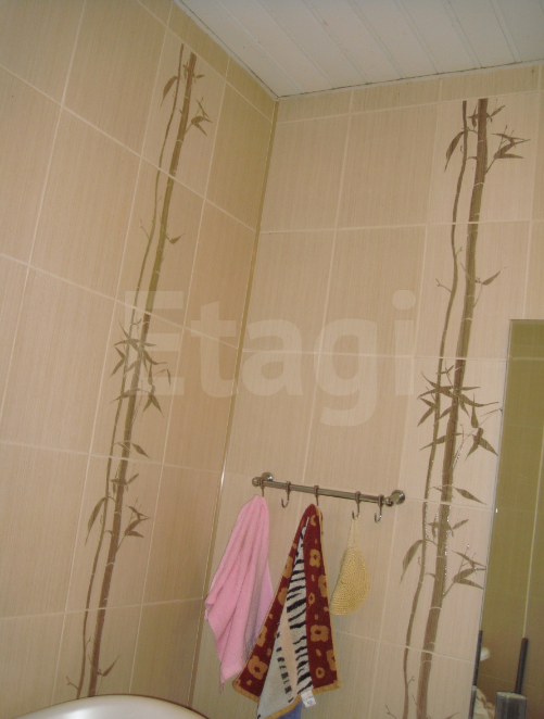Продажа 2-комнатной квартиры, Красноярск, Калинина,  5б