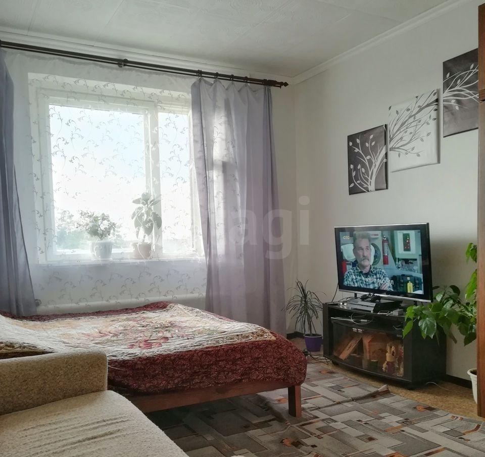 Муром, Меленковская, 13, 2-к. квартира на продажу