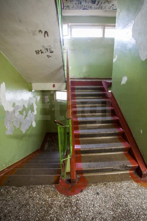 Продажа 1-комнатной квартиры, Красноярск, Металлургов пр-т,  28а