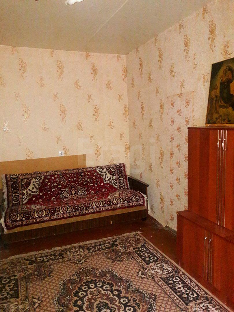 Муром, Владимирское шоссе, 10, 1-к. квартира на продажу