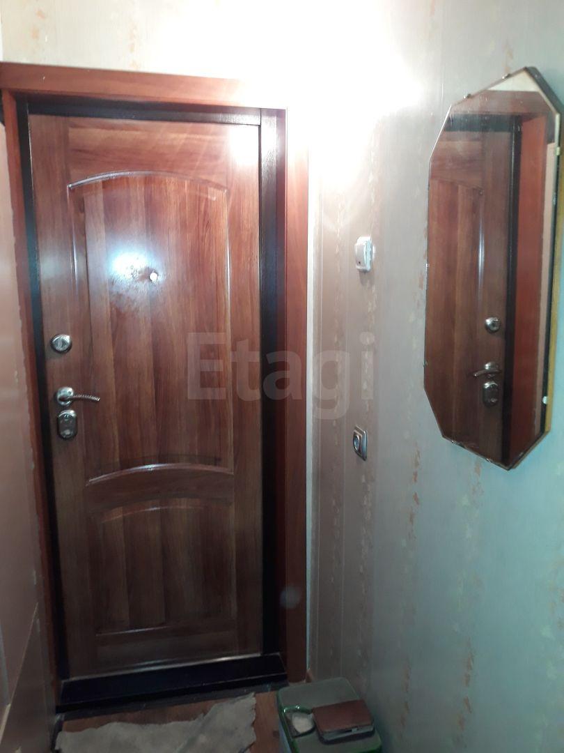 Продажа 2-комнатной квартиры, Красноярск, Крупской,  7