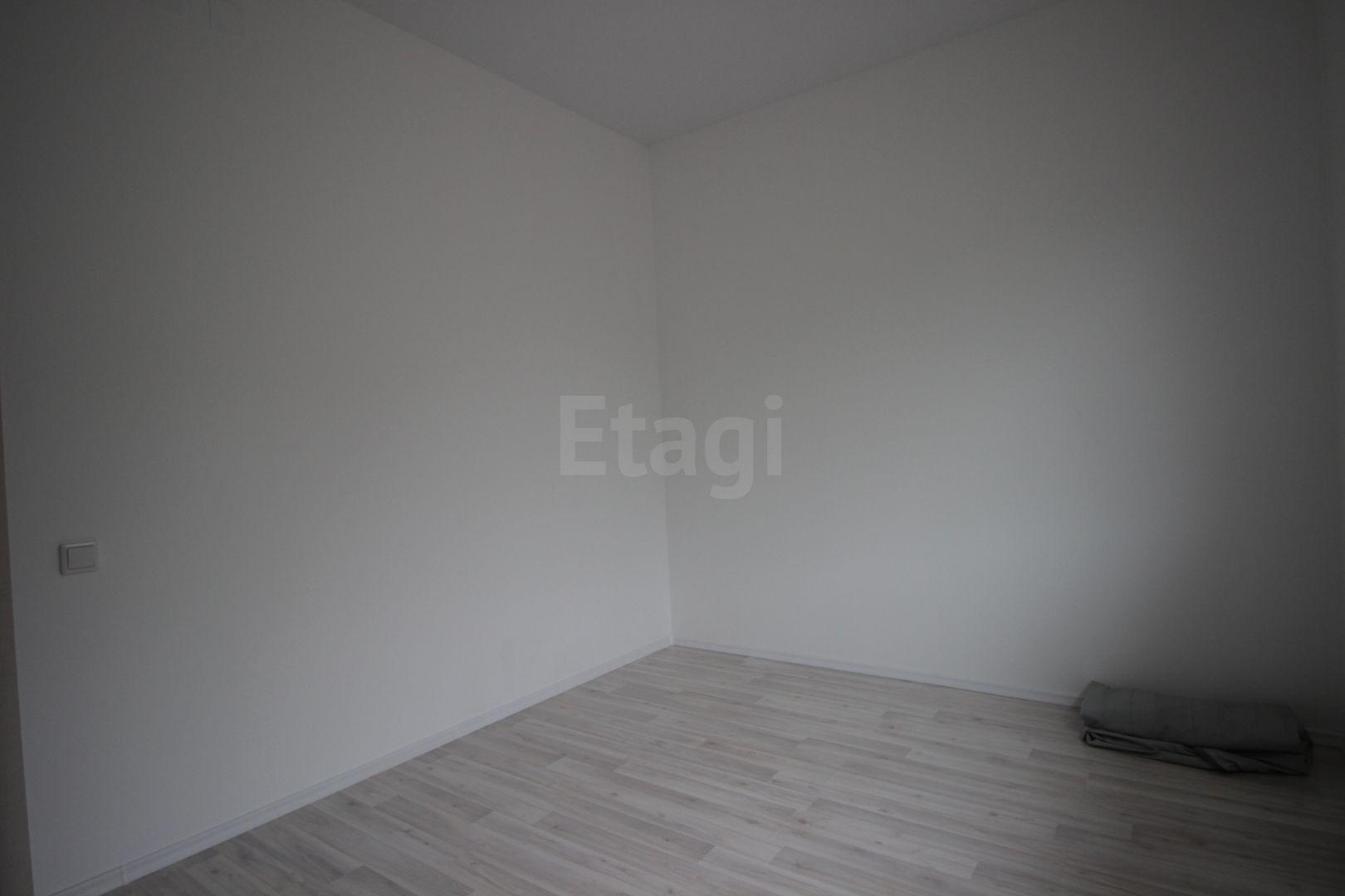 Продажа дома, 91м <sup>2</sup>, 5 сот., Элита, Южная (Элита)