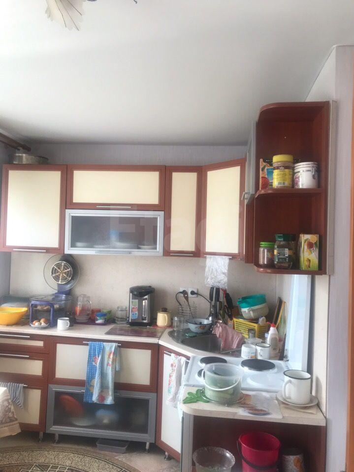 Продажа дома, 100м <sup>2</sup>, 13 сот., Емельяново, Московская