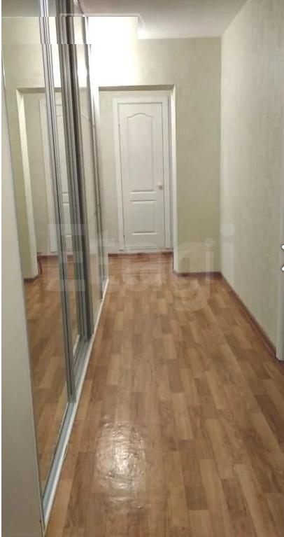 Продажа 3-комнатной квартиры, Красноярск, Чернышевского,  73