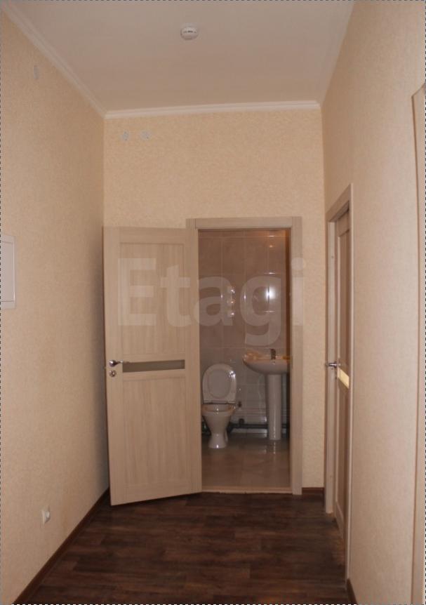 Продажа 2-комнатной квартиры, Красноярск, Навигационная,  7
