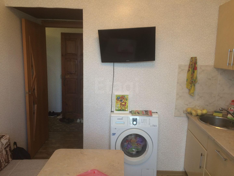 Муром, Чкалова, 20, 3-к. квартира на продажу