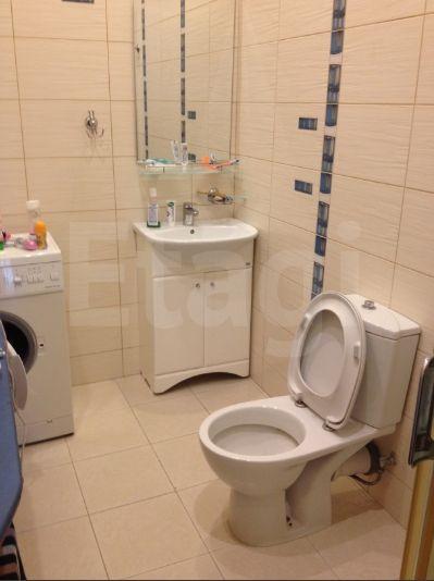 Продажа 3-комнатной квартиры, Красноярск, Бограда,  12