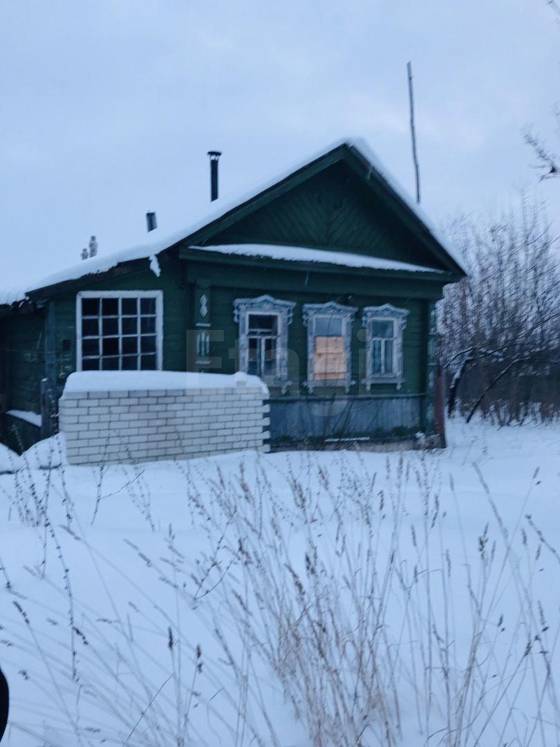 Лазарево, Коммунистов, дом  с участком 16.5 cот на продажу