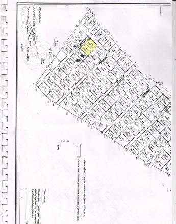 Продажа участка, Минино
