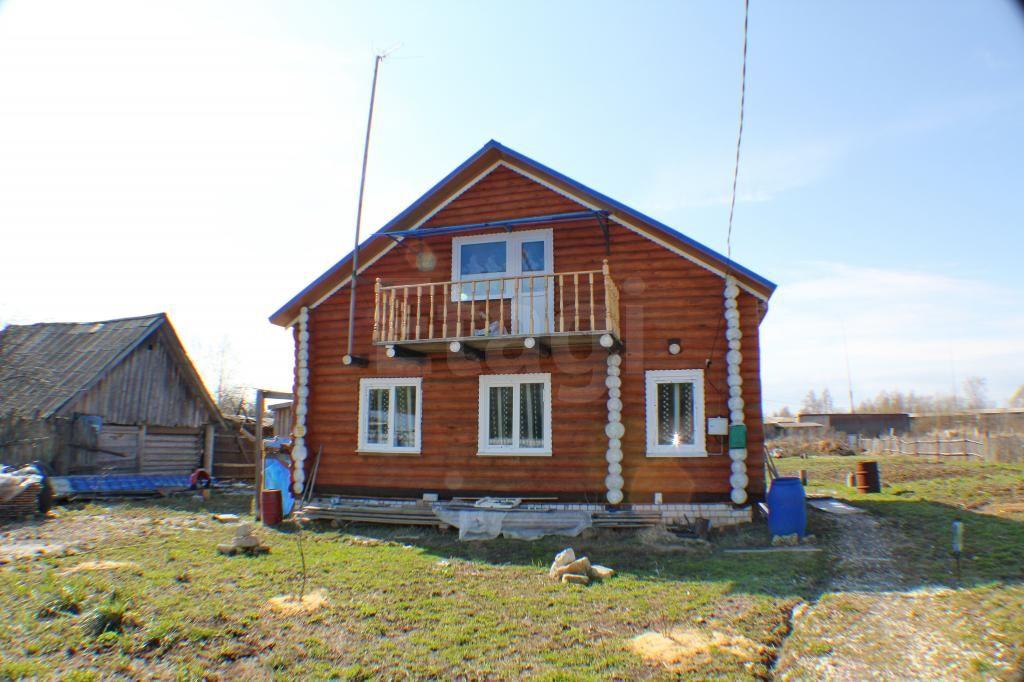Добрятино, Алферовская, дом  с участком 19 cот на продажу