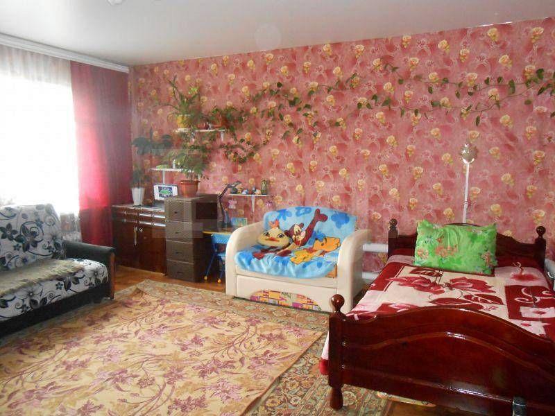 Муром, Казанская, дом  с участком 6 cот на продажу