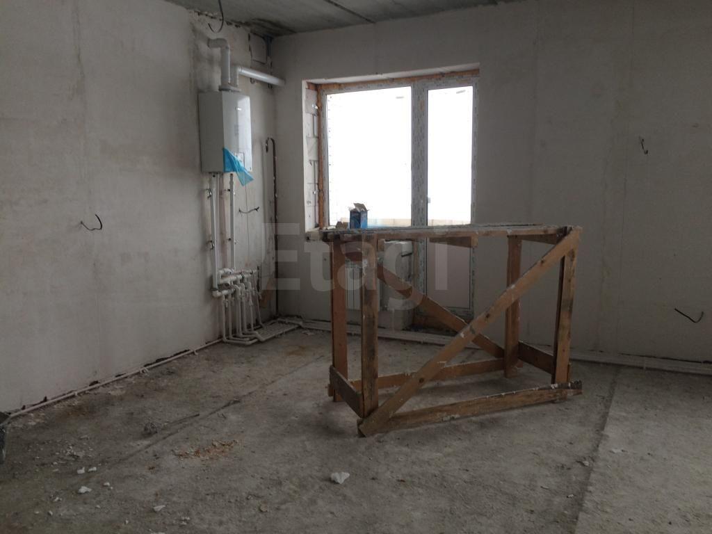 Муром, Энгельса, 18, 5-к. квартира на продажу