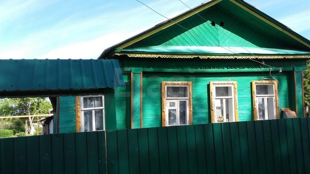 Ковардицы, Зеленая, дом  с участком 17 cот на продажу