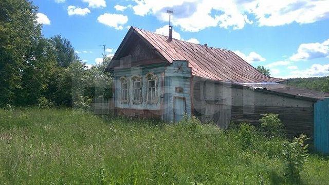 Просеницы, Центральная, дом  с участком 14.74 cотка на продажу