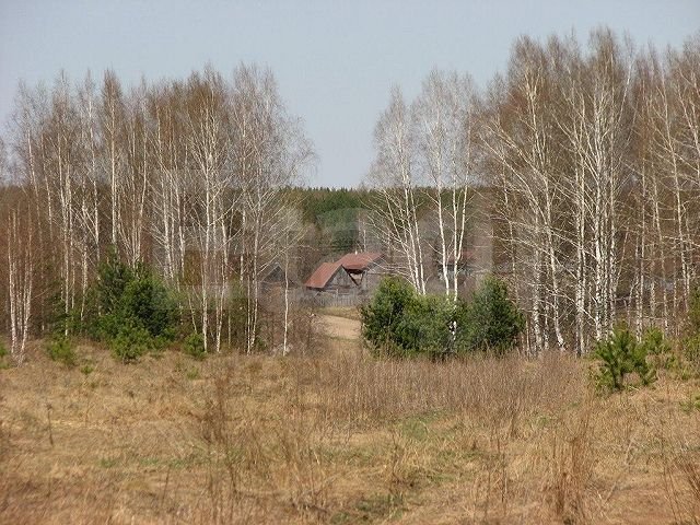 Славцево, , дом  с участком 30 cот на продажу