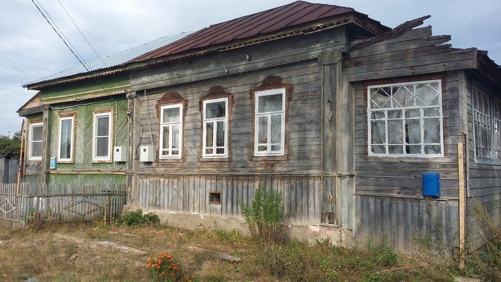 Иваньково, , дом  с участком 24.9 cот на продажу