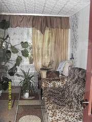 Муром, Казанская, дом кирпичный с участком 4 cот на продажу