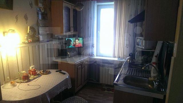 Муром, Кирова, 3, 3-к. квартира на продажу