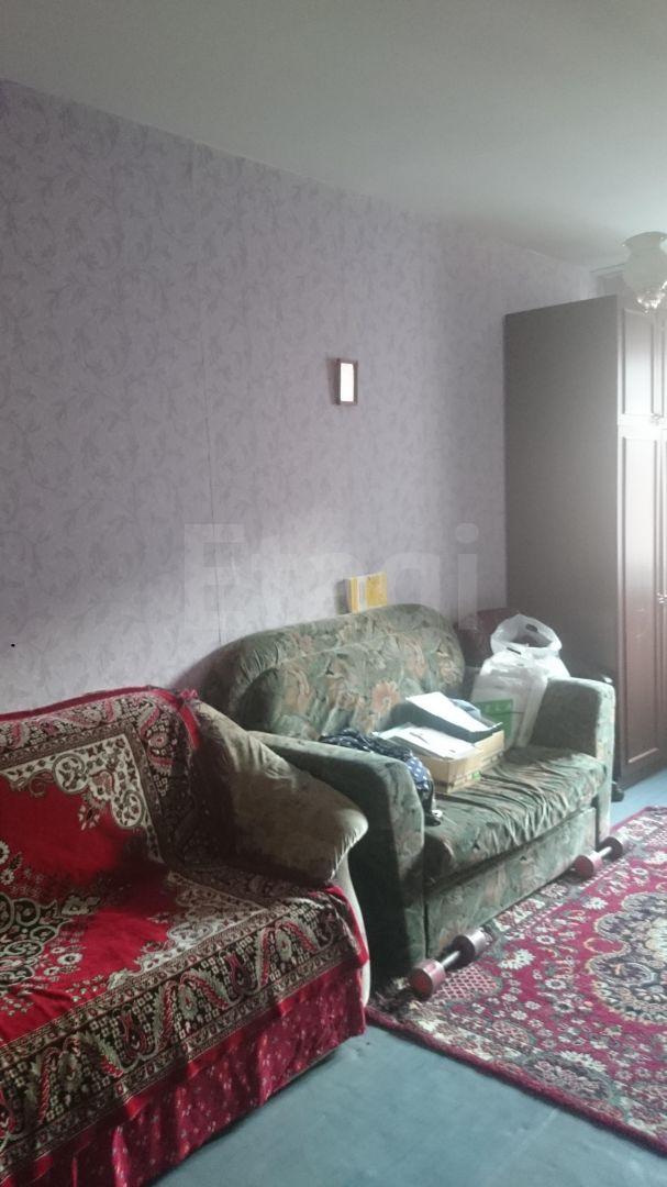 Продажа 4-комнатной квартиры, Красноярск, Сады,  2