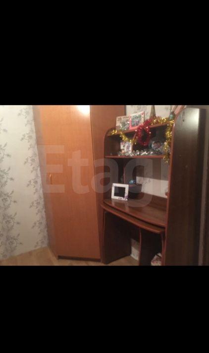 Продажа 3-комнатной квартиры, Красноярск, Николаева,  3