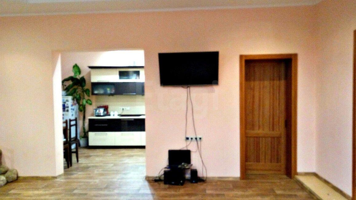 Продажа дома, 140м <sup>2</sup>, 7 сот., Есаулово