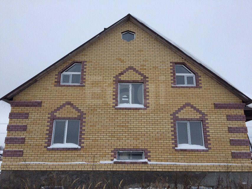 Ковардицы, Виноградная, дом кирпичный с участком 15 cотка на продажу