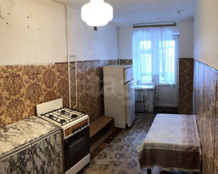 Муром, Кленовая, 1 к 2, 1-к. квартира в аренду