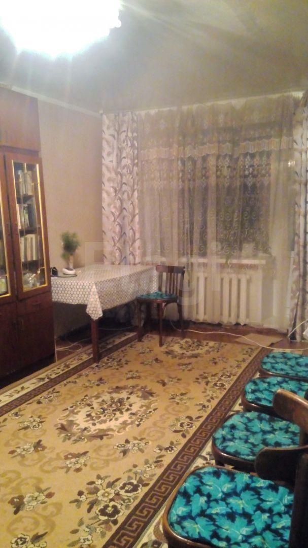 Муром, Карачаровское шоссе, 34, 3-к. квартира на продажу