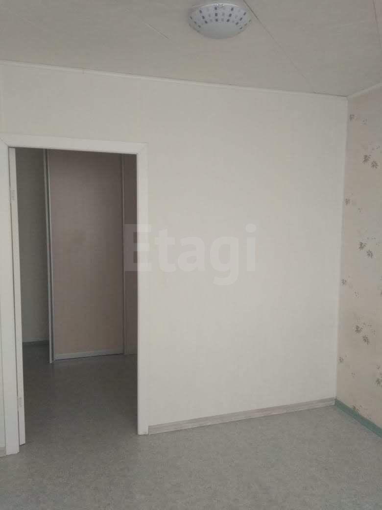 Продажа 2-комнатной квартиры, Красноярск, Николаева,  7а