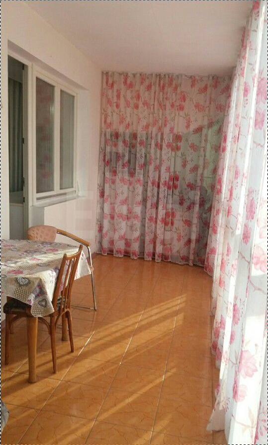 Продажа 2-комнатной квартиры, Красноярск, Батурина,  34