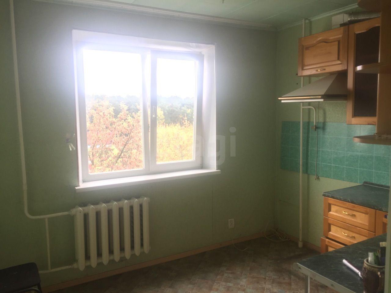 Муром, Кленовая, 34, 1-к. квартира на продажу