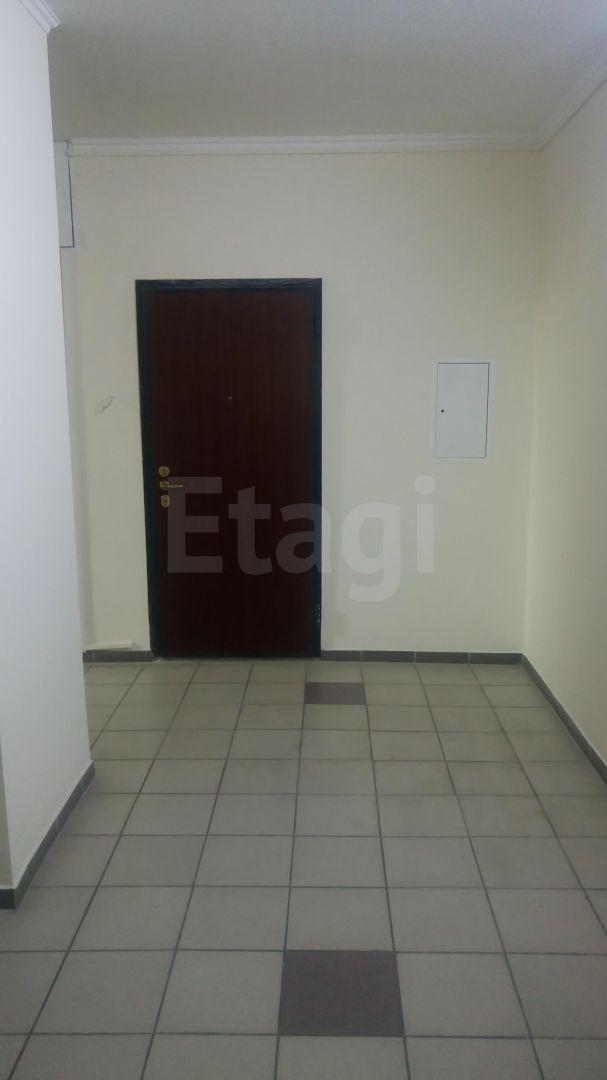 Продажа 3-комнатной квартиры, Красноярск, Мира пр-т,  7г