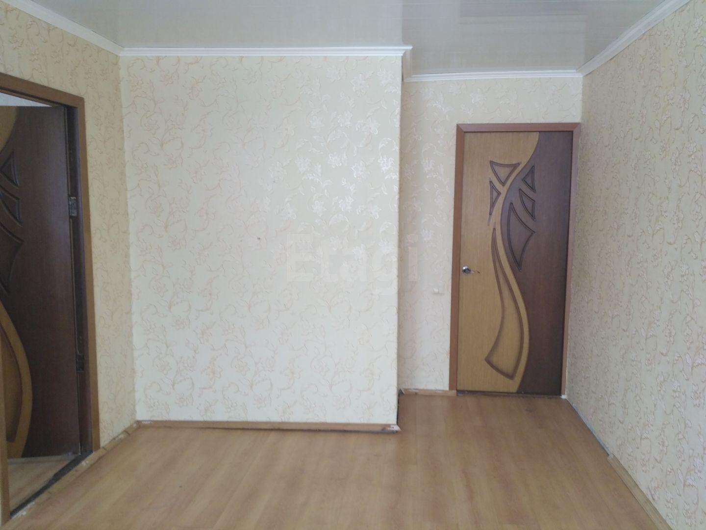 Муром, Льва Толстого, 111, 3-к. квартира на продажу
