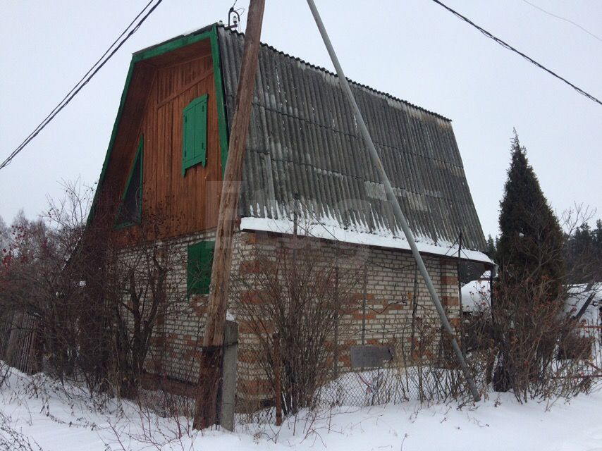 Лазарево, , участок 8 сотка на продажу