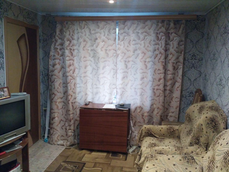 Муром, Куйбышева, 26а, 2-к. квартира на продажу