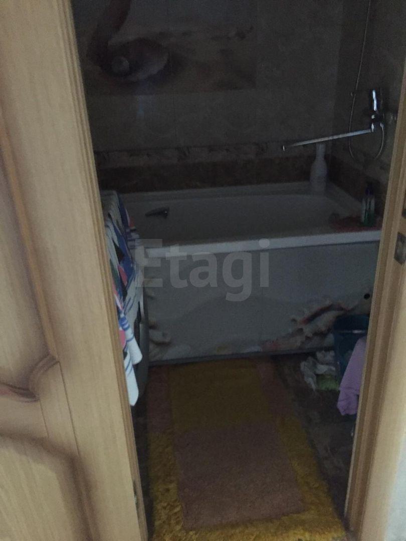 Продажа 3-комнатной квартиры, Красноярск, Копылова,  66