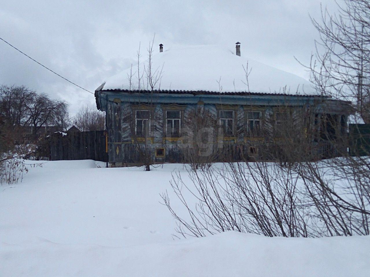 Кондаково, Центральная, дом  с участком 23 cот на продажу