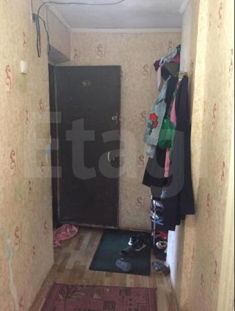 Продажа 2-комнатной квартиры, Красноярск, Академика Вавилова,  51